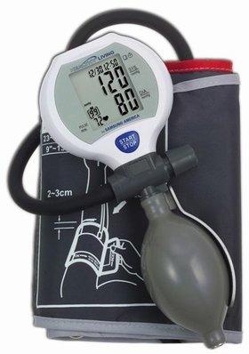 amazon com samsung healthy living manual inflate blood pressure rh amazon com Omron HEM 705CP Blood Pressure Monitor Manual ReliOn Blood Pressure Monitor Manual
