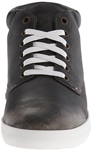 Glastenbury Chukka Noir W Femme En Chaussures De Forme Timberland Bottines aRwqxa