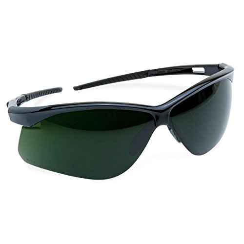 Radnor Premier Series IR Safety Glasses with ()
