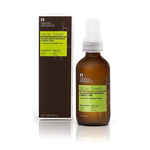 Teenage Skin Care Brands - 3