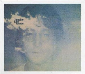 ジョン・レノン「イマジン」は、運用次第なところがある極めて取扱 要注意 ! な楽曲、という認識です。