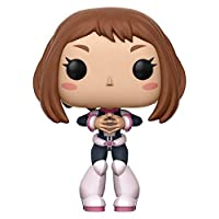 Funko POP Anime My Hero Academia Ochaco figura de acción