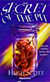 Secret of the Pit, H. Scott, 0340704357