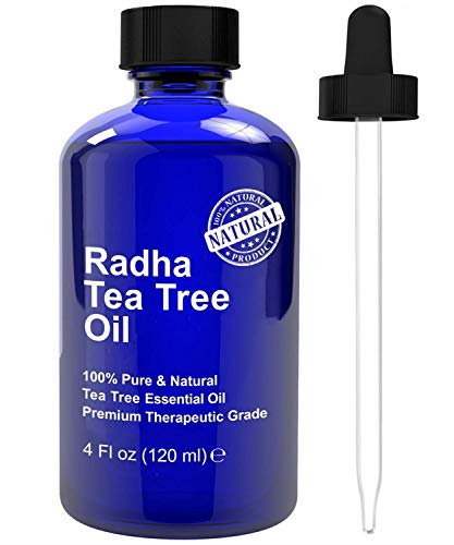Radha Beauty Tea Tree