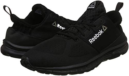 Reebok Aim Mt Running Shoe for Men 44