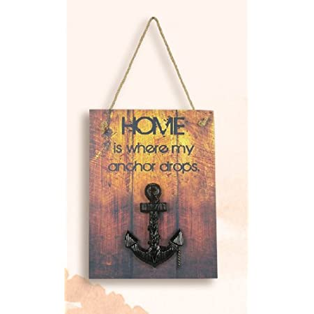 41M6GyUutjL._SS450_ The Best Wooden Beach Signs You Can Buy