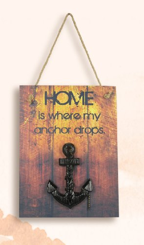 Home-is-Where-My-Anchor-Drops-Nautical-Wooden-PlaqueSign