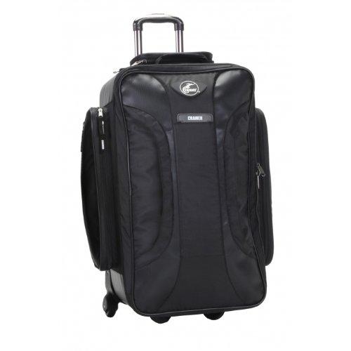 Cramer Tuf-Tek Junior Traveller Bag by Cramer