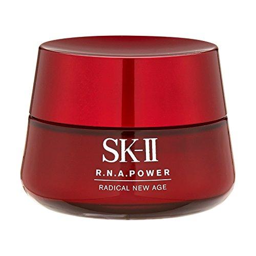Sk Ii Skin Care - 9