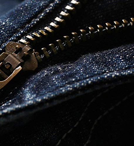 Los Al Jóvenes Pantalones De Blau Regla Casual Aire Skinny Los Hombres Mezclilla Pantalones Pantalones Mezclilla Hombres Masculina Vaqueros De Libre Delgada Moda De Verano De Pantalones AIqTyX