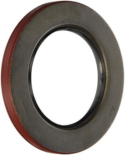 Timken 471379 Seal