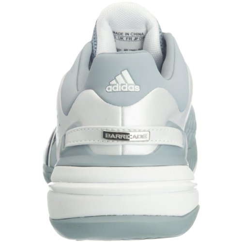 Adidas Barricade adilibria Tennisschuh Damen