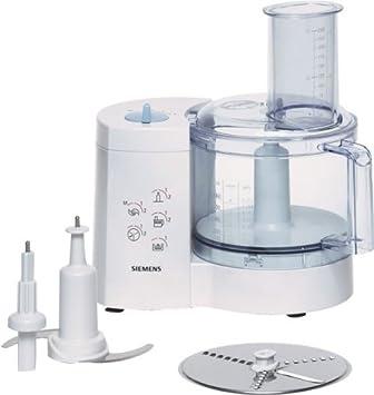 Amazon De Siemens Mk20000 Kompakt Kuchenmaschine