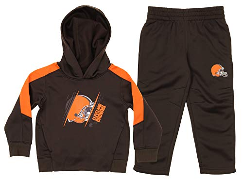 new concept b2662 a775b Browns Baby Jacket, Cleveland Browns Baby Jacket, Browns ...