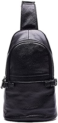 Honda Mochila para Hombre Sling Bag Backpack Shoulder Crossbody ...