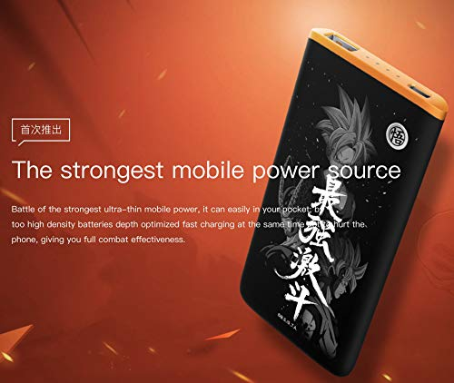 Meitu M8s 4GB+128GB Limited Edition 5.2 inches Beauty 2.5GHz 3100mAh Smartphone Front Dual Camera Quick Charge Mobile Phone