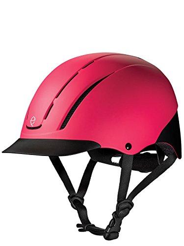 本物 Troxel Spirit Performance ヘルメット Performance B078T1Y49N ヘルメット Large|Melon Duratec Melon Duratec Large Large, アジアンマーケットプレイス:b5ad8eca --- svecha37.ru