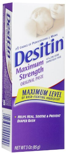 desitin-diaper-rash-ointment-maximum-strength-3-oz