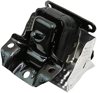 5365 EM5583 For Cadillac Escalade Chevy TAHOE GMC YUKON Front Engine Motor Mount