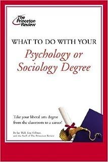 Careers in Sociology (3rd Edition): W. Richard Stephens Jr ...