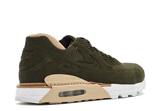Nike Air Max 90-885891-300