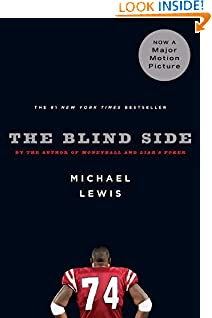 Michael Lewis (Author) (534)  Buy new: $9.36