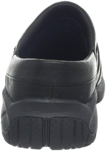 Fashion Pleat Slide Black Womens Merrell Merrell Sneaker Encore Womens qvI4SY