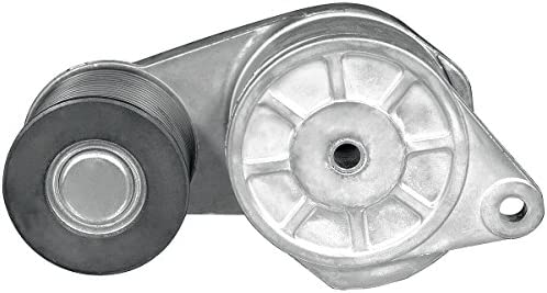 Dayco 89469 Belt Tensioner