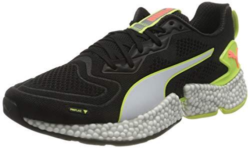 Puma Speed Orbiter straathardloopschoen voor heren