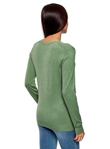 oodji Femme Collection Tricot Collection Femme oodji oodji Femme Pull Collection Pull Tricot SgqTUwSr
