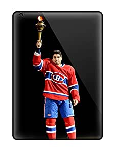 New Arrival Montreal Canadiens (68) GmhRHKv806gOlbe Case Cover/ Air Ipad Case
