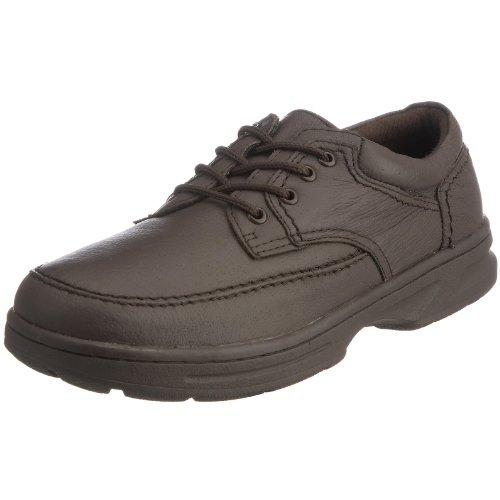 para hombre Marrón Dr Keller Zapatos de cuero wxUqvC