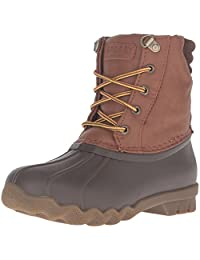 Sperry Top-Sider Avenue Duck Boot (Little Kid/Big Kid)