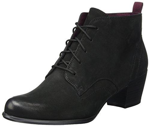 25115 Tamaris 25115 Stiefel Stiefel Damen Tamaris Damen PPRqwX