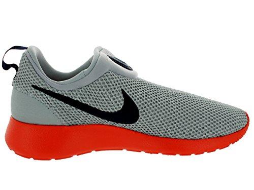 reputable site 03f05 c1815 Nike Mens Rosherun Slip On Loafers  Slip-Ons Shoe - Buy Onli