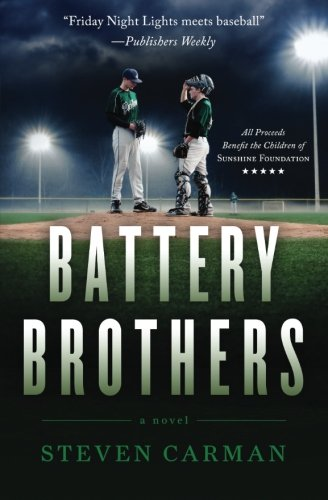 Battery Brothers PDF