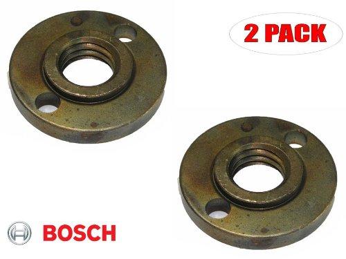 bosch 1346a - 6