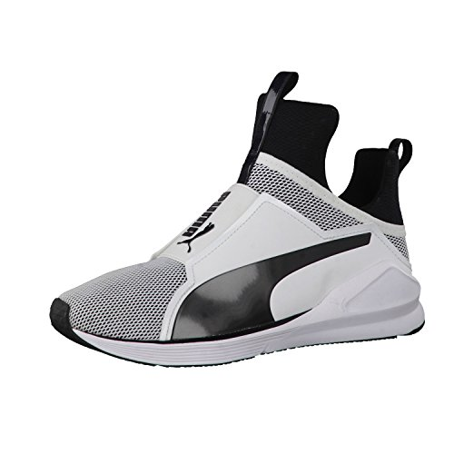 Puma Core Sportive Scarpe Indoor Fierce Multicolore Donna vxFarv
