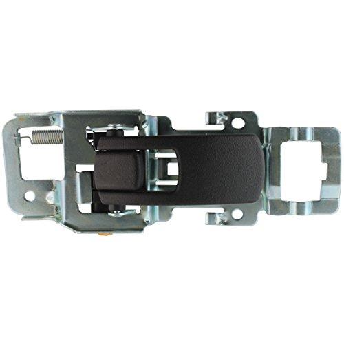 05 equinox inside door handle - 2