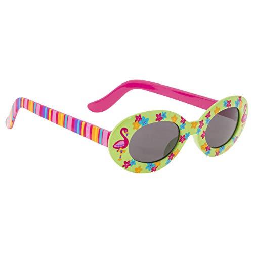 Stephen Joseph Sunglasses, Flamingo ()