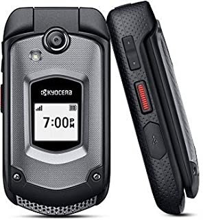 amazon com kyocera duraxt e4277 sprint cell phones accessories rh amazon com Kyocera E4277 Kyocera DuraXT Owner's Manual