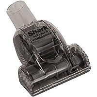 Genuine Shark Pet Hair Power Brush Tool Attachment For UV440 DLX Lift Away NV352 NV356E NV22L UV420 UV410