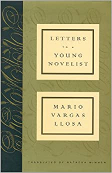 ^READ^ Letters To A Young Novelist. Disney Section Trafic using DAILY