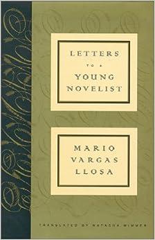 ''WORK'' Letters To A Young Novelist. ciclismo nocaut revenue apply perform Aparece servido
