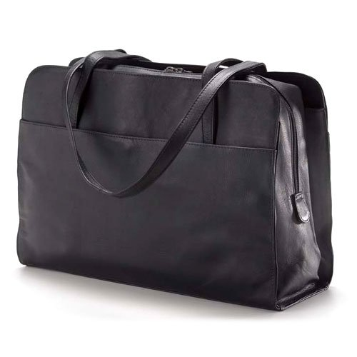 clava-three-section-tote-vachetta-black