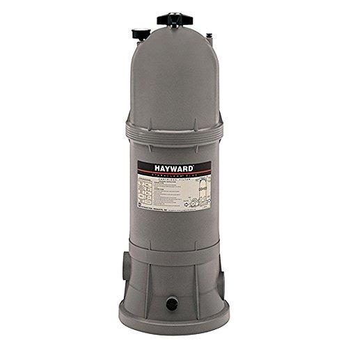 hayward filter c1750 - 3