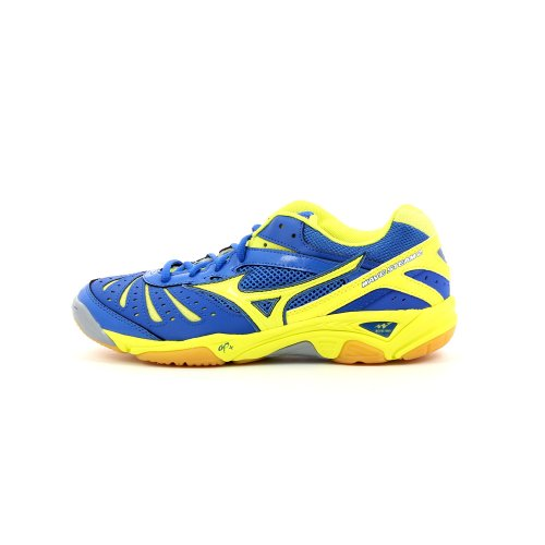 Mizuno Men Wave Steam 2 / 16KH-37345