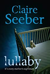 Lullaby by Claire Seeber (2010-01-19)