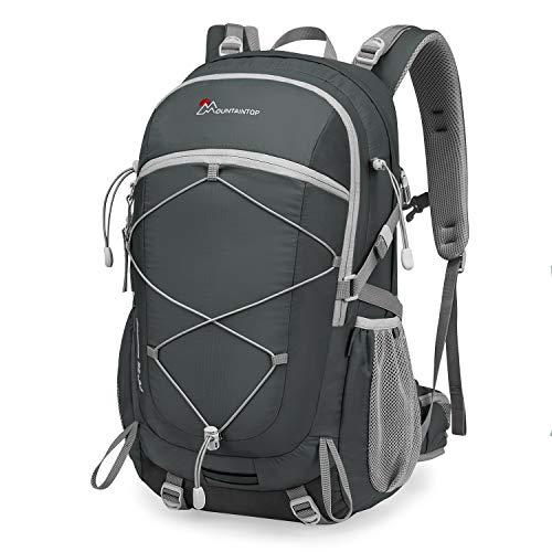 MOUNTAINTOP 40L Unisex HikingCamping
