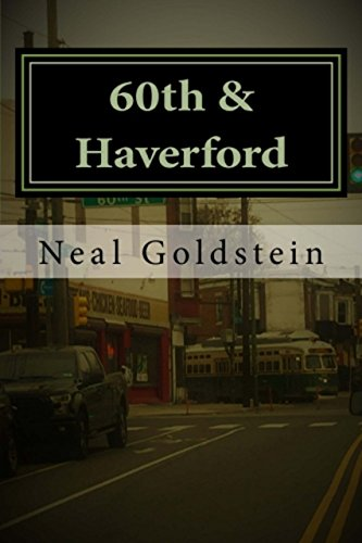 60th & Haverford by Neal Goldstein